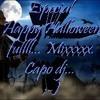 Especi@l  H@ppy Halloween.... c@po dj2016