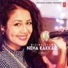 TUM BIN 2 MASHUP - Neha Kakkar | New song 2016