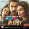 Hai Sun Raha Khuda (Hijrat) sing by(ATIF ASLAM) Upload By Nk Ramnani