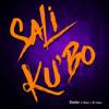 Sali Ku Bo (Ft. MRaizz & Url Isenia)