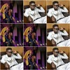 Winky D (Zim) Vs Shatta Wale (Ghana) (Clean Mix @iamtheBlaQ)
