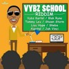 Vybz Kartel - Big Dream (Raw) Vybz School Riddim