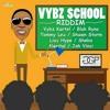 Vybz Kartel - Big Dream (Clean) Vybz School Riddim