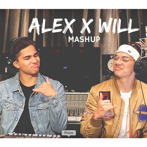 Download Black Beatles, Confessions, No Problem - Alex Aiono x William Singe Mashup by The Daily Dose Mp3 Download MP3