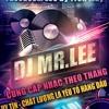 DJ Thái Hoàng Remix