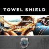 Towelshield.com