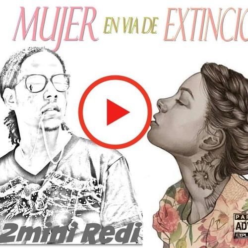 Download The Chainsmokers : Collage - album - Lil 2mini Redi - Mujer En Via de Extincion MP3 2017 by Cotorra Record Mp3 Download MP3