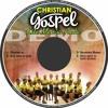 Christian Gospel / Dieu peut le faire encore / African groove