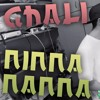 Ghali - Ninna Nanna (GiORDyX's Cover)