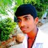Kabali Ra.. Telugu Track ( Normal Song Ringtone )