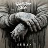 Rag'n'Bone Man - Human ( DJ KilleR Edit  ) - Free Download