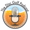 The Disc Golf Podcast