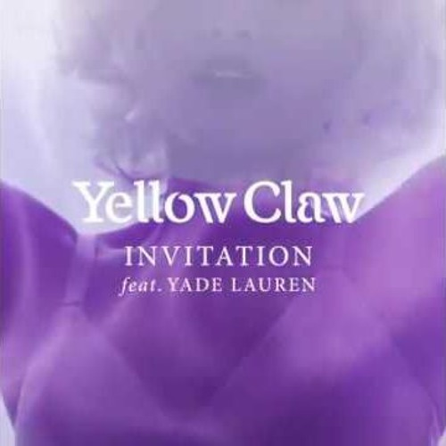 Invitation yellow claw mp3 download images invitation sample and invitation yellow claw mp3 download image collections invitation download kumpulan lagu mp3 yellow claw invitation remix stopboris Image collections