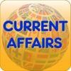 Current Affars -Simultaneous elections for Lok Sabha & State Assemblies