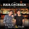 VFF - Haja Cachaça (AO VIVO)