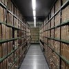 Interview with Tracy Drake, Archivist at the Chicago Public Library