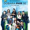 Lar Gaiyaan (Dobara Phir Se)- Zarish Hafeez & Shiraz Uppal