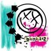 Blink 182   Blink 182 (Self Titled) Full Album (2003)