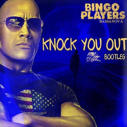 Скачать песню knock you out