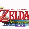 File Select - The Legend of Zelda: The Wind Waker HD Music Extended