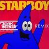Starboy (Dark Intensty Remix)
