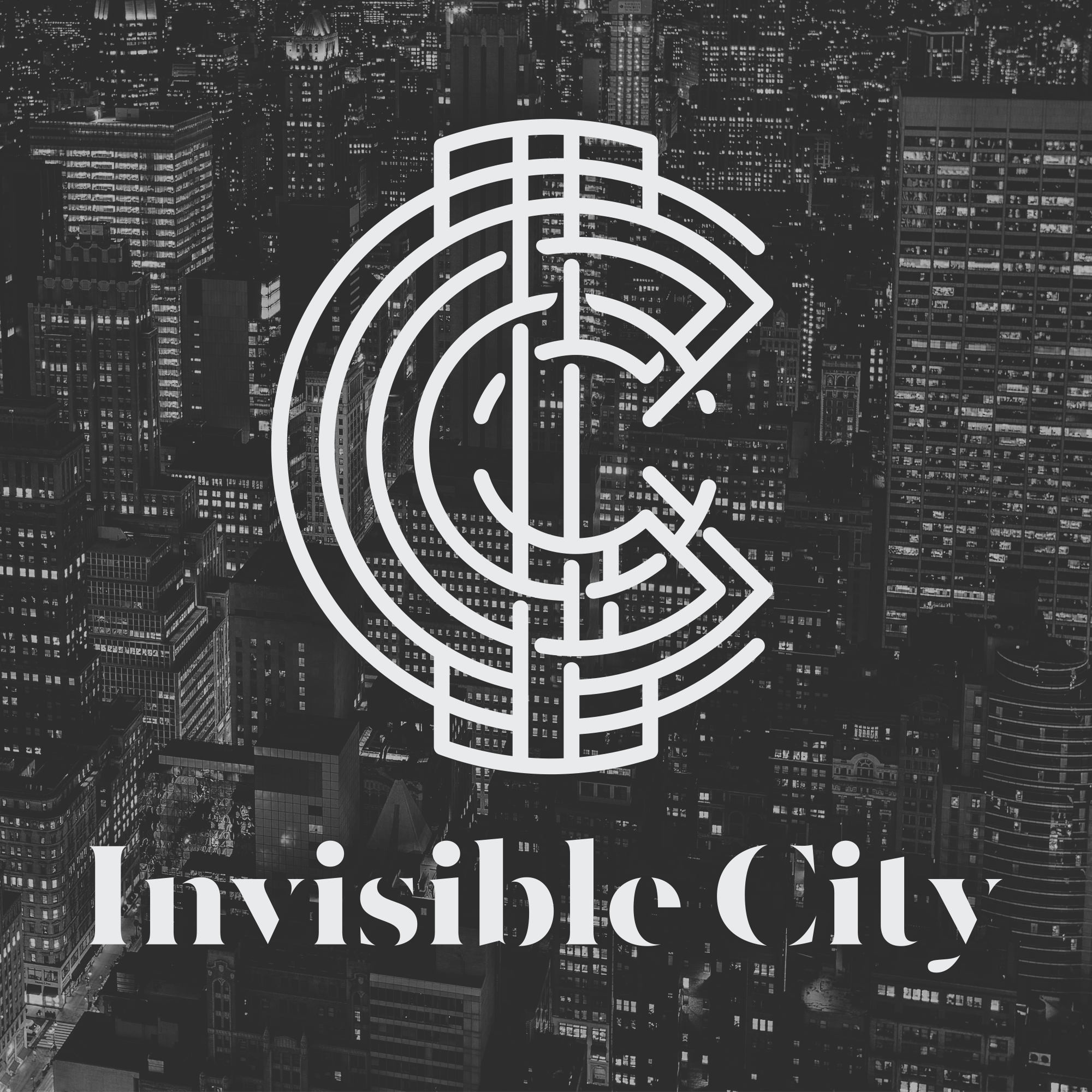 Ep. 010: The Sustainable City - Concrete Ideas