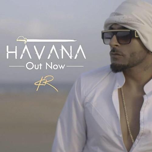 اغنية havana mp3