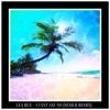 Lea Rue - I Can't Say No (SEMLR Remix)