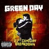 Green Day 21st Century Breakdown (Full album).mp3