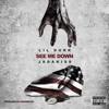 Lil Durk ft. Jadakiss - See Me Down (produced by @DonisBeats)