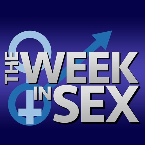 The Week In Sex - S2E5