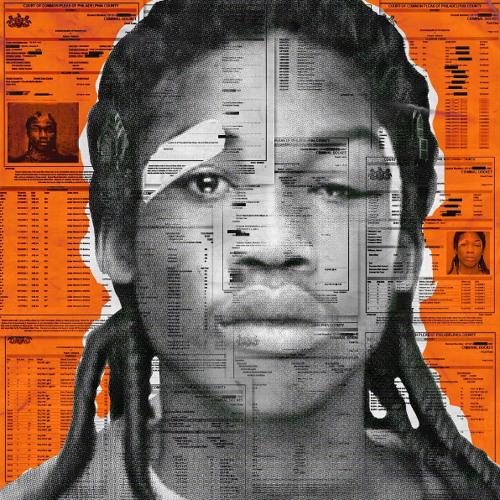 Download Meek Mill - Froze (Feat. Lil Uzi Vert & Nicki Minaj) by Migos - Culture Mp3 Download MP3