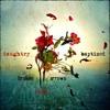 Broken Arrows - Daughtry (Chris Daughtry) Cover