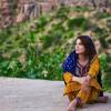 Rakhli pyaar naal ft. GURNAM BHULLAR ANd Pardeep Franc