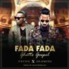 Phyno Ft Olamide Fada Fada Ghetto Gospel Mp3