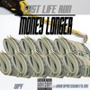 Money Longer Freestyle