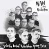 [Gratis Download Lagu di PlanetLagu.com] RAN - Salamku untuk Kekasihmu yang Baru (feat. Kahitna)