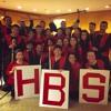Harvard Business School Bhangra (EC 2016)