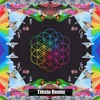 Coldplay – A Head Full Of Dreams Tiësto Remix Coming Soon Mp3