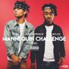 Mannequin Challenge (Jersey Club) feat. BasedPrince, Dj Taj & Dj Flex