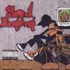 Eminem Soul Intent - Biterphobia 1995