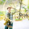 Liên Khúc Nhạc Trẻ CÔNG KEVIL 2016► Việt Mix - Yêu Vội Vàng- Đếm ngày xa em - Phía sau.... ♥♥♥