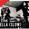 St12 - Isabella (Slow Rock) (db)