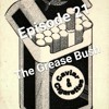 Episode 21 with The Ryan: Bon Jovi - Slippery When Wet