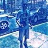 Brand Da  T rap [U$] #SUPERFREAKY (mIx 2K16) [R