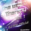 05. All I Need Ft. Ikka (Remix) DJ RSK Official