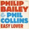 Philip Bailey & Phil Collins - Easy Lover (B-Squit Edit)
