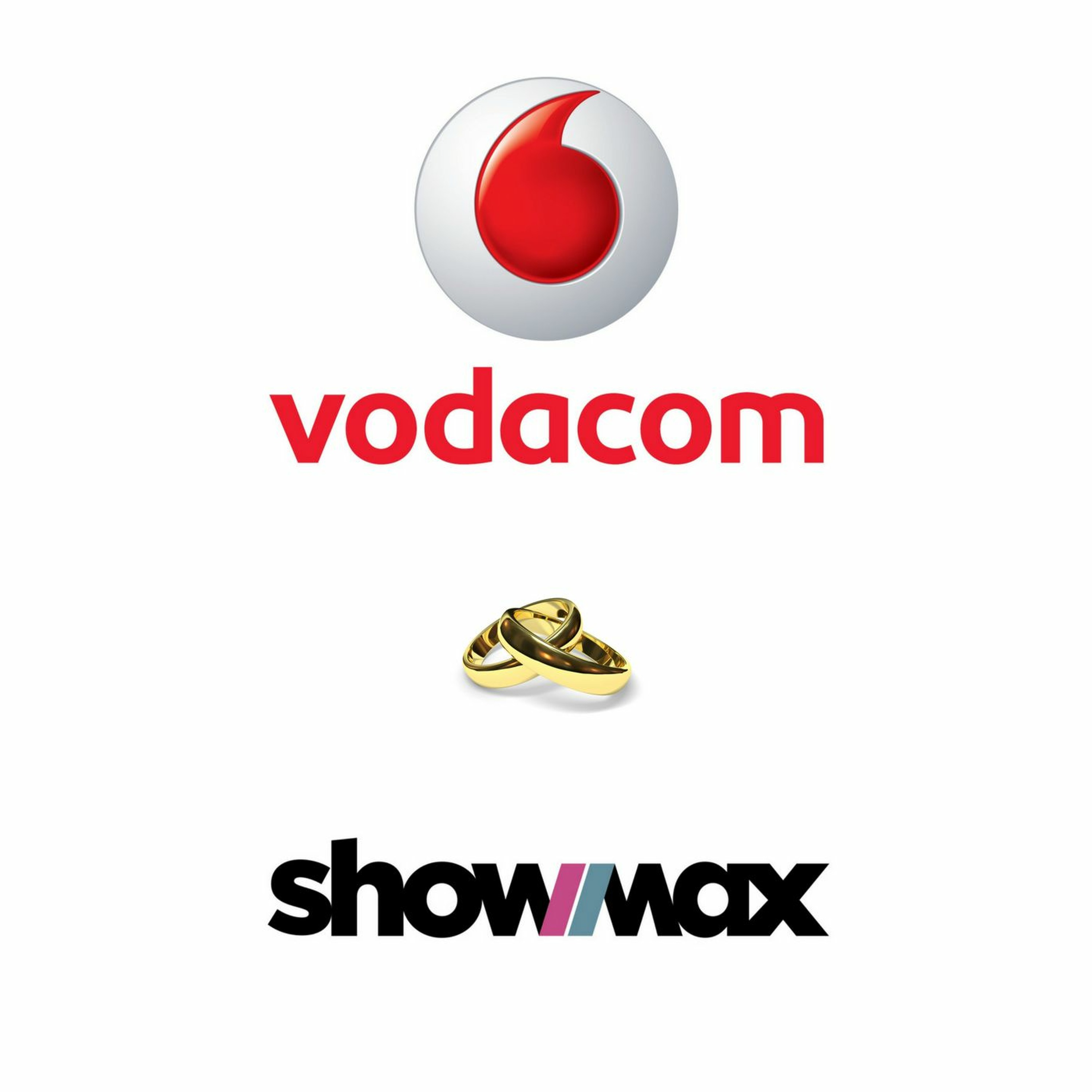 Vodacom South Africa To Launch An SVOD Platform Called Vodacom On Demand