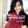 H3R! [ANDAI KAU DATANG] Ft Nirvana Jazzy