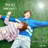 Kim Jong Wan 김종완 (NELL) - You&I [Weightlifting Fairy Kim Bok Joo OST Part.1]